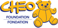 CHEOfoundation-logo85-e1384365456867