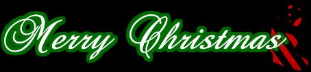 merry-christmas-e1387136323675