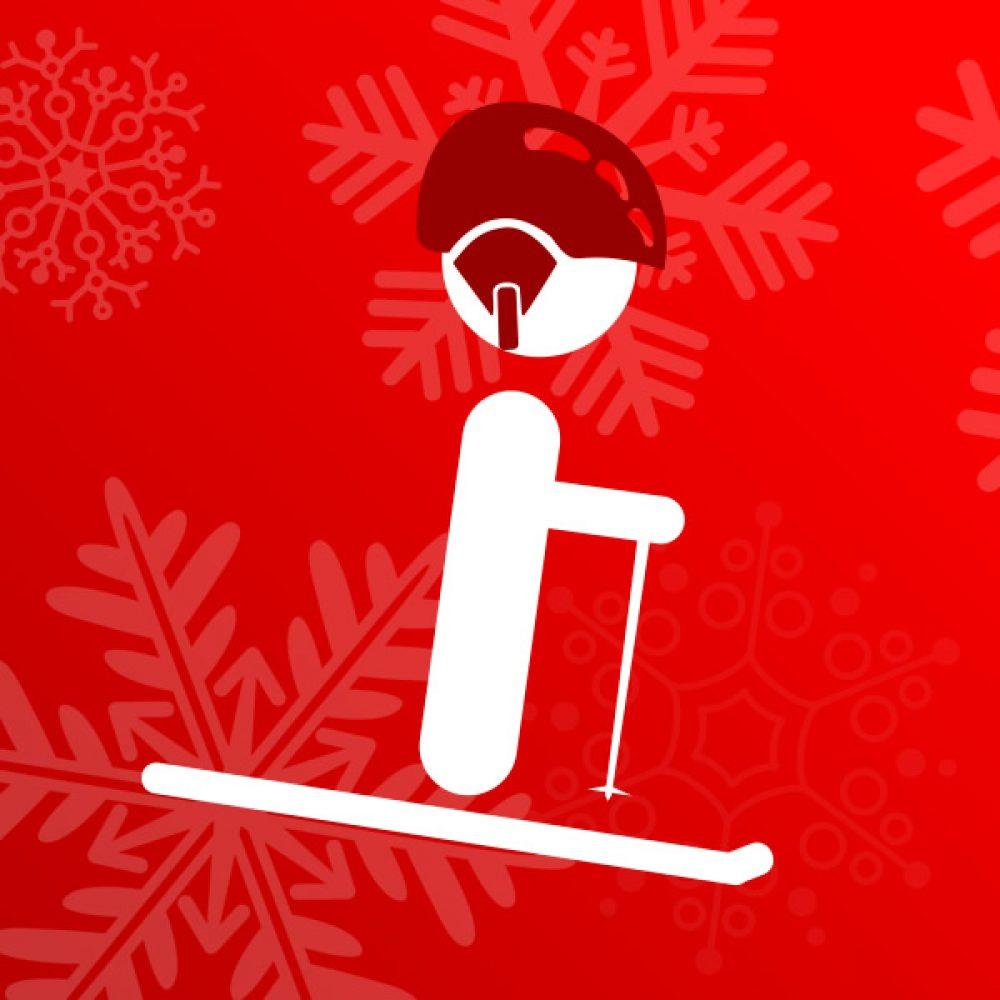 When Does Christmas Season Start.Christmas Programs