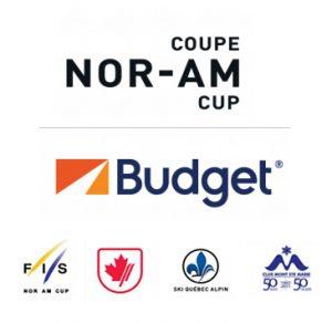 nor-am-cup