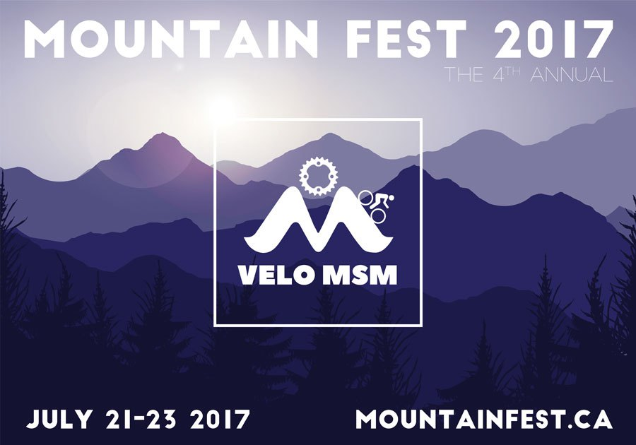 mountainfest2017_english