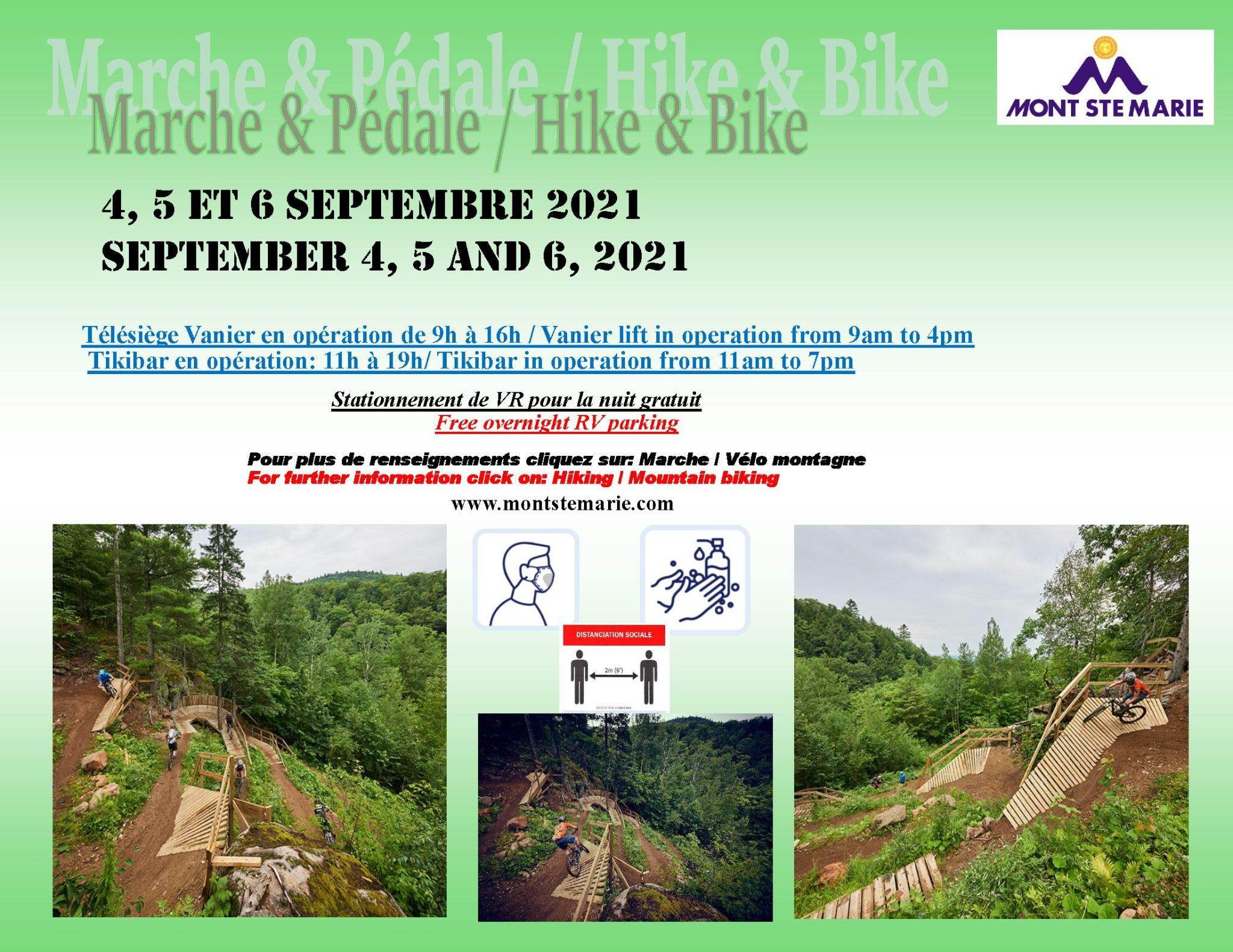 marche-et-pedaleposter-2021-20222
